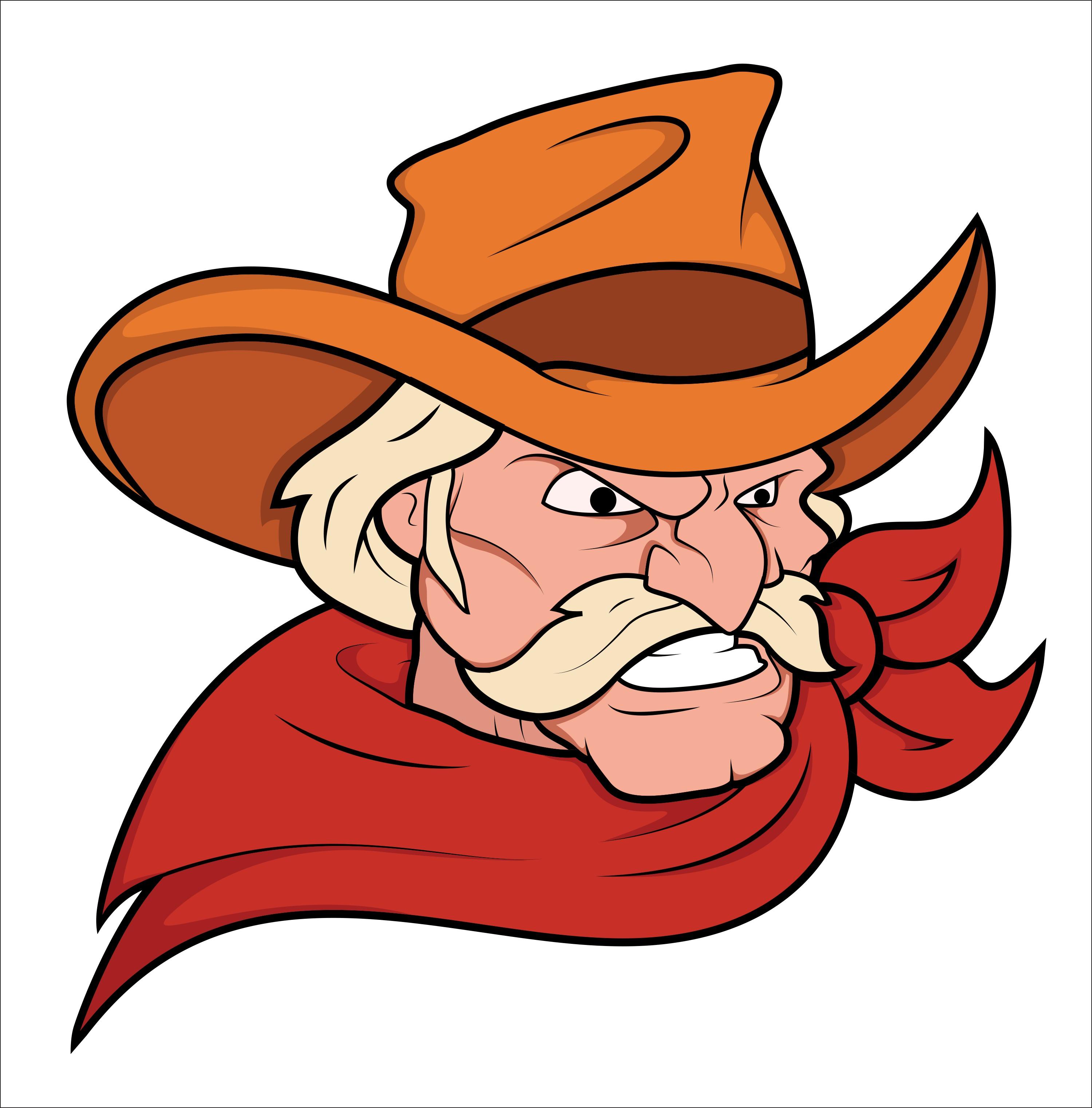 cowboy-mascot-vector_XyvWAW_L