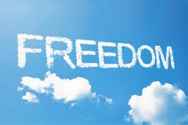 freedomcloud